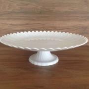 039-2 Prato para bolo.cor branco_800x598