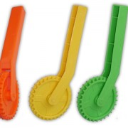 230-3 Carretilha cortadora de massas.cores