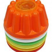 291-4 Forma  pudim e gelatina.cores