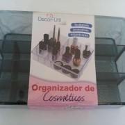 Embalagem organizador de cosméticos_960x720