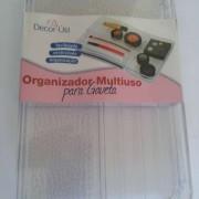 Embalagem organizador multiuso de gavetas_540x720