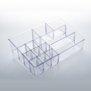 IMG_7114-2_square