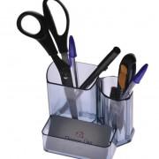 Organizador de pinceis e acessorios-papelaria_605x720