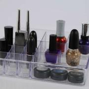 Ref. 033 Organizador de cosmético.demo.maquiagem_1084x720