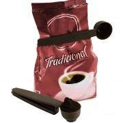 Ref. 532-8 Clip com dosador para café e açucar demo..