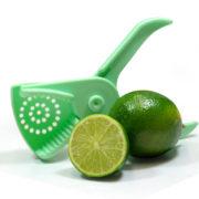 espremedor de limão prod